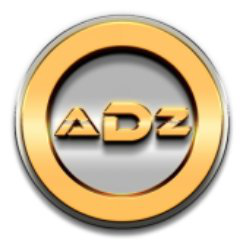Adzcoin