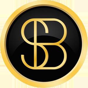Bitcoin Turbo Koin