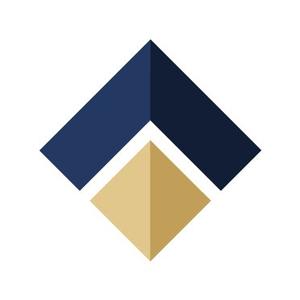 Digix Gold Token