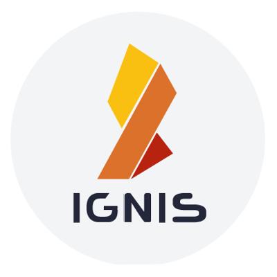 Ignis