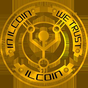 ILCoin