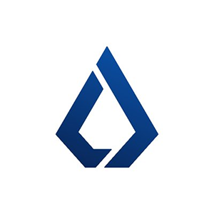 Lisk icon
