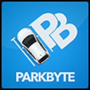 ParkByte