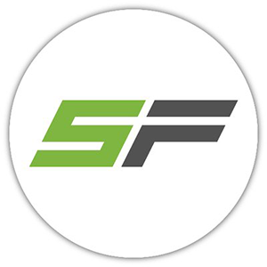 Safex Token
