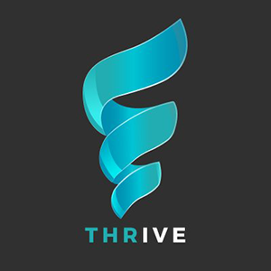 Thrive Token