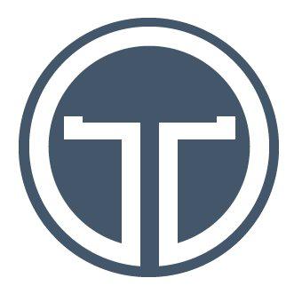 TrustNote