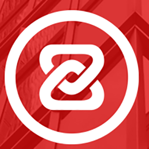 ZB Token icon